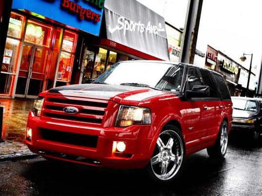 ford_expedition_funkmaster_