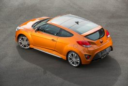 hyundai-veloster-value-edition-17