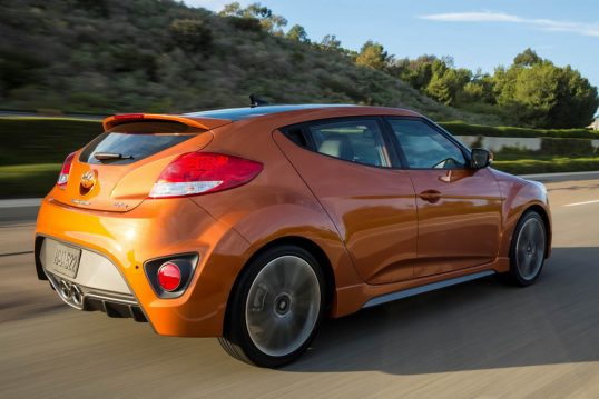 hyundai-veloster-value-edition-20