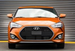 hyundai-veloster-value-edition-27