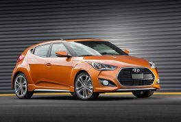 hyundai-veloster-value-edition-30