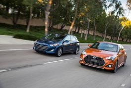 hyundai-veloster-value-edition-58