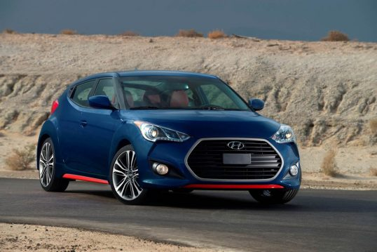 hyundai-veloster-value-edition-62