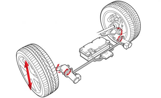 Audi_RotaryDamper_Final