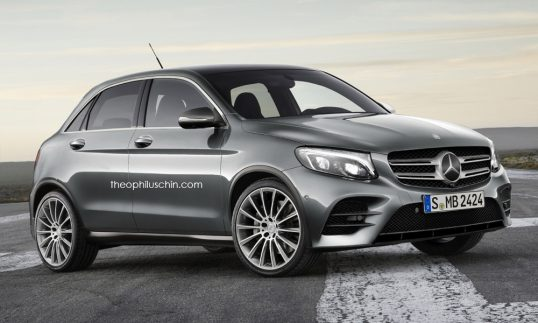 mercedes-benz-subcompact-suv-rendering-1