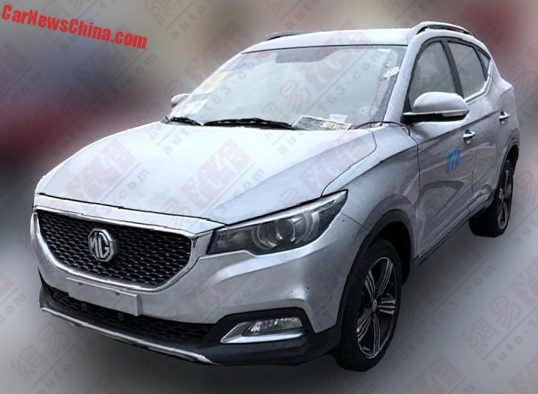 mg-zs-china-0