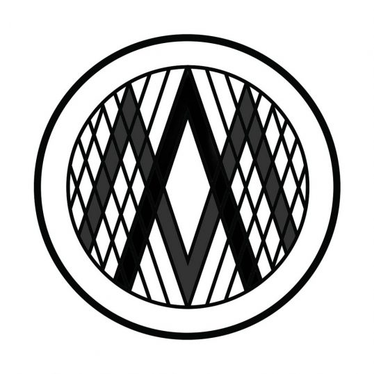 mysterious-aston-martin-logo-lines-filled