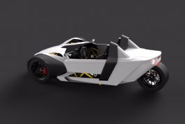new-canadian-companys-three-wheel-rocket-misses-release-date7
