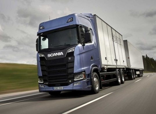 scania_s_730_6x2_highline