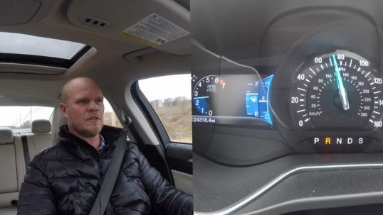 shift-a-modern-car-into-reverse-while-driving