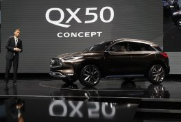 the-new-concept-showcases-infinitis-latest-self-driving-tech-the-car-is-packed-with-laser-scanners-radar-and-cameras-so-it-can-monitor-its-surroundings