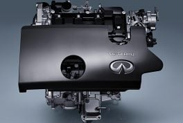 the-qx50-also-debuts-infinitis-new-20-liter-turbocharged-vc-four-cylinder-engine-the-engine-provides-an-output-of-268-hp-while-using-less-fuel-than-a-comparable-v6-infiniti-says