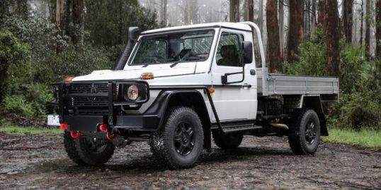thumbnail_2017_mercedes-benz_g-professional_cab-chassis_g-pro-10