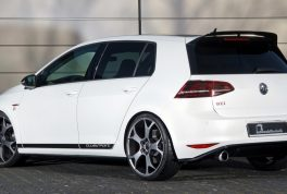 vw-golf-gti-clubsport-s-by-bb-automobiltechnik-5