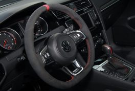 vw-golf-gti-clubsport-s-by-bb-automobiltechnik-8