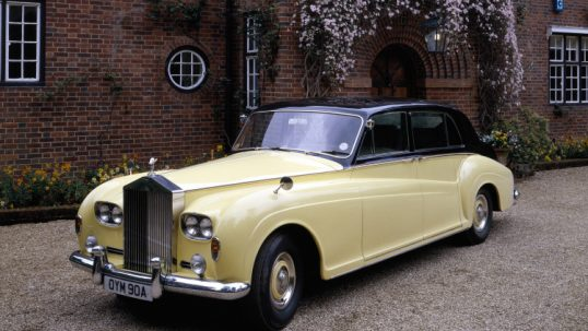 1963-rolls-royce-phantom-v-1
