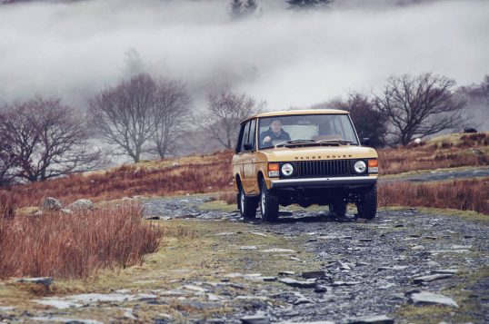 1978-range-rover-three-door-restored-front-end