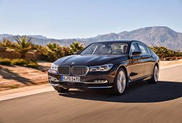 2017-bmw-m760i-xdrive-v12-excellence-front-three-quarter-in-motion-08