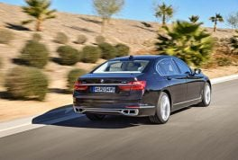 2017-bmw-m760i-xdrive-v12-excellence-rear-three-quarter-in-motion-03