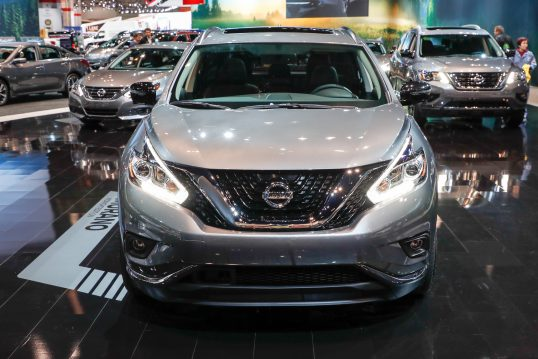2017-nissan-murano-platinum-midnight-edition-front-end