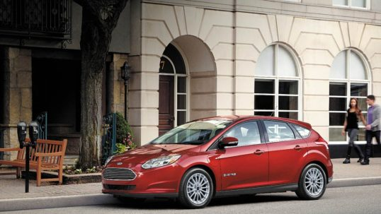 2017-ford-focus-electric