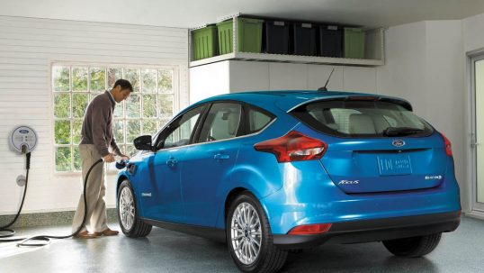 2017-ford-focus-electric4