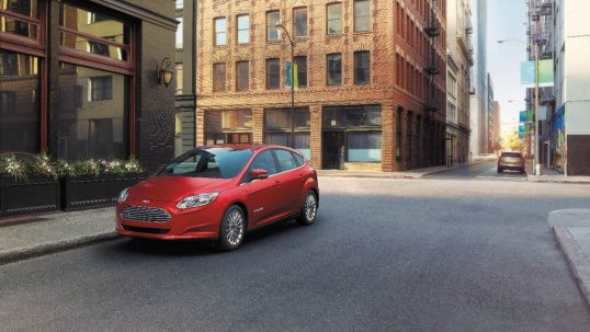 2017-ford-focus-electric7
