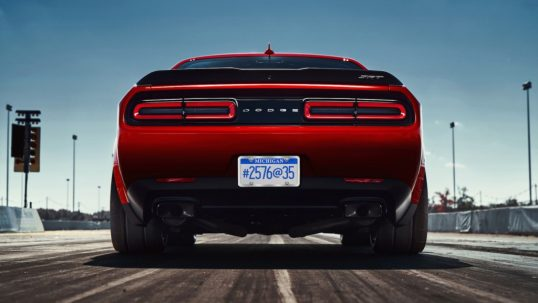 2018-dodge-challenger-demon
