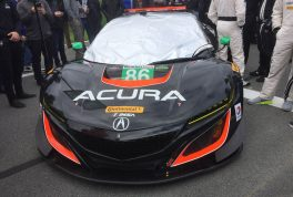 acura-nsx-gt3-race-car-front-end