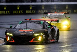 acura-nsx-gt3-race-car-front-end-in-motion