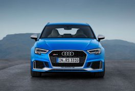 audi-rs-3-sportback-front