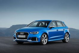 audi-rs-3-sportback-front-three-quarter-look