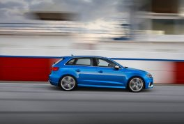 audi-rs-3-sportback-in-motion-side