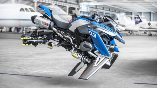 bmw-flying-motorcycle-concept-10
