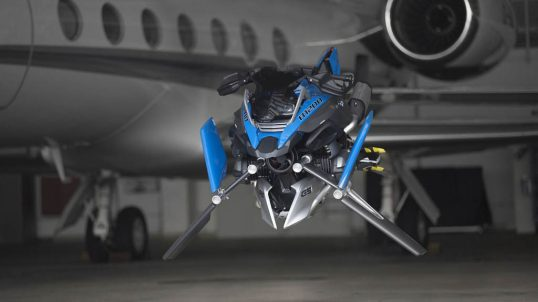 bmw-flying-motorcycle-concept-11