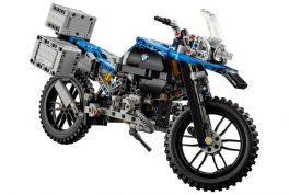 bmw-flying-motorcycle-concept-3