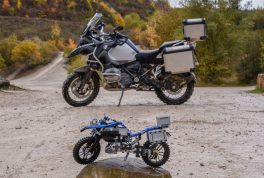bmw-flying-motorcycle-concept-7