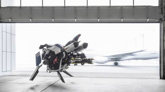 bmw-flying-motorcycle-concept-8