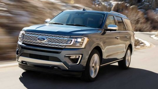 ford-expedition-2018-1024-0