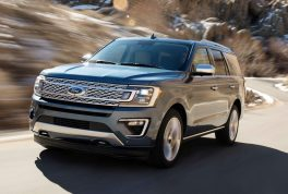 ford-expedition-2018-1024-01