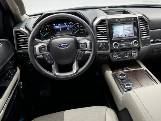 ford-expedition-2018-1024-07