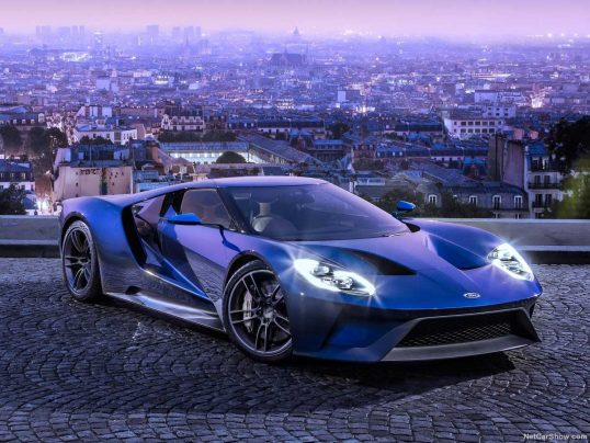 ford-gt-2017-1600-02