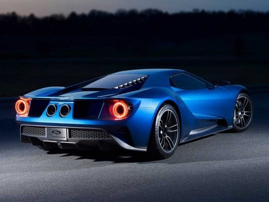 ford-gt-2017-1600-12