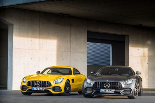mercedes-amg-gt-s