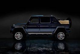 mercedes-maybach-g650-landaulet-1
