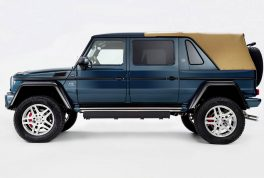 mercedes-maybach-g650-landaulet-14