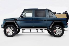 mercedes-maybach-g650-landaulet-15