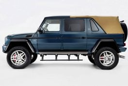 mercedes-maybach-g650-landaulet-16