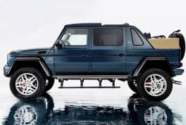 mercedes-maybach-g650-landaulet-17