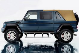 mercedes-maybach-g650-landaulet-18